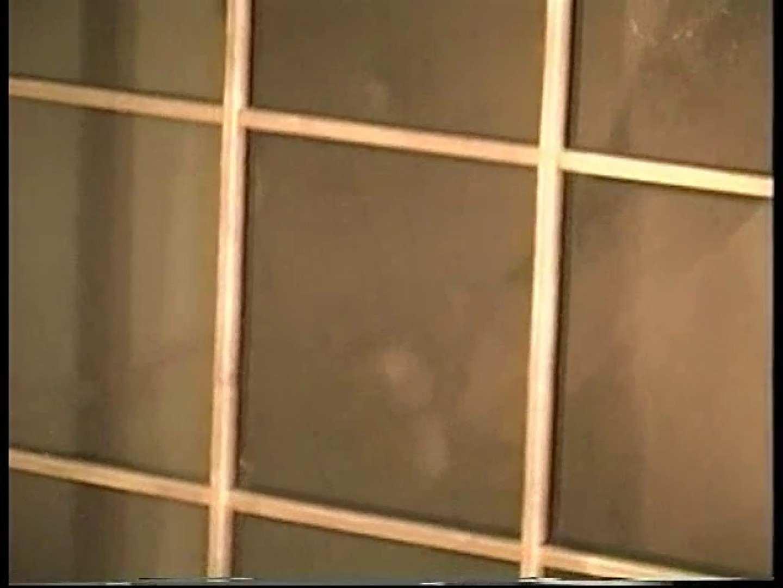 会社役員禁断の情事VOL.27 ゲイのオナニー映像 ゲイヌード画像 108枚 32