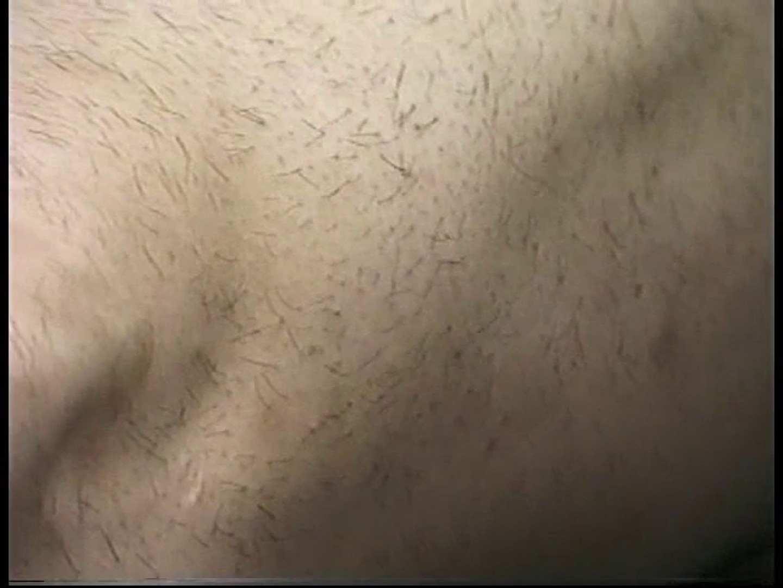 会社役員禁断の情事VOL.27 ゲイのオナニー映像 ゲイヌード画像 108枚 62