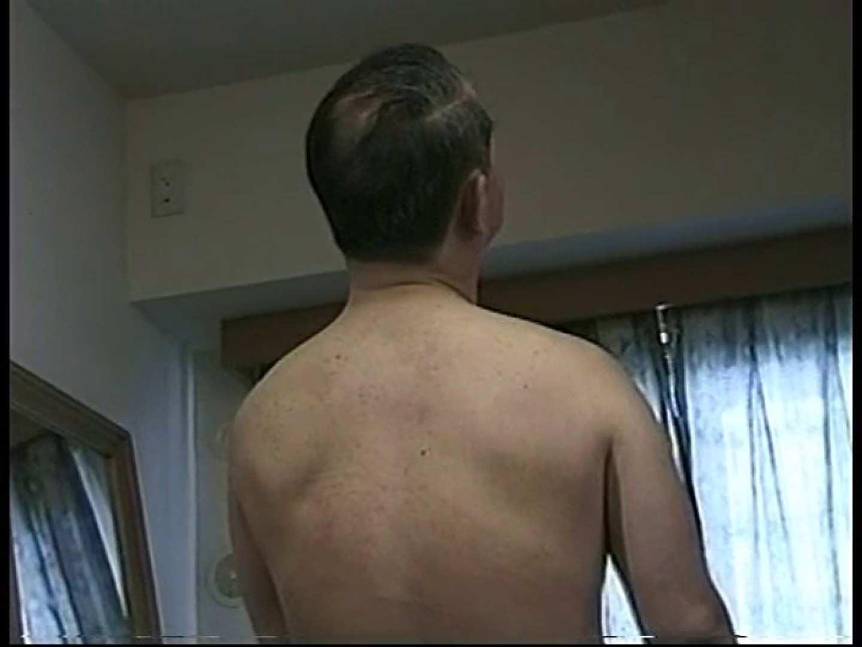 会社役員禁断の情事VOL.27 ディルド ゲイアダルト画像 108枚 68