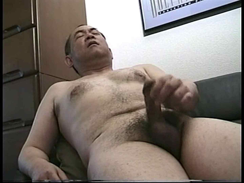 会社役員禁断の情事VOL.27 ゲイのオナニー映像 ゲイヌード画像 108枚 82