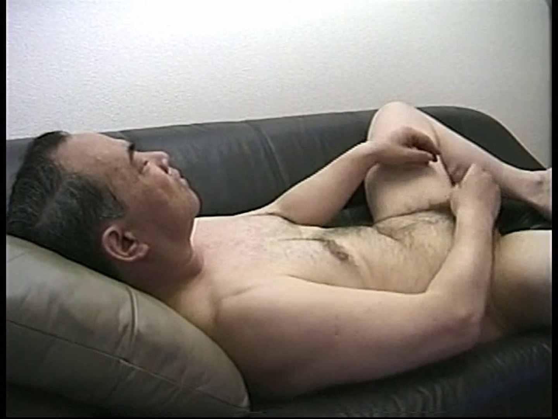 会社役員禁断の情事VOL.27 ディルド ゲイアダルト画像 108枚 98