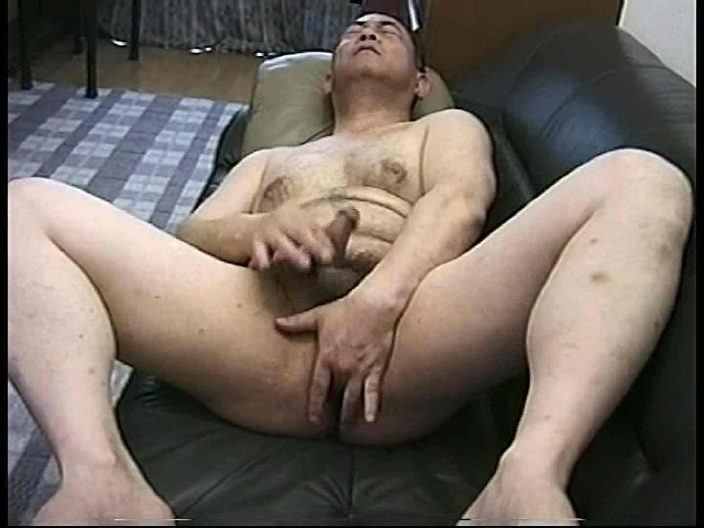 会社役員禁断の情事VOL.27 ゲイのオナニー映像 ゲイヌード画像 108枚 102