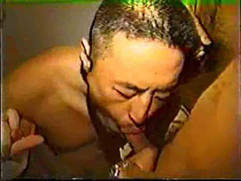 ちんぽ林!!4本しゃぶり 男祭り ゲイヌード画像 55枚 34