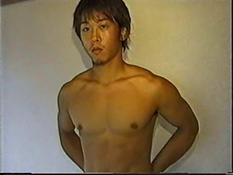 俺的オナニー ゲイのオナニー映像 | マッチョ  99枚 4