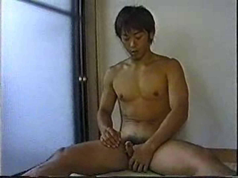 俺的オナニー チンコ ゲイえろ動画紹介 99枚 59