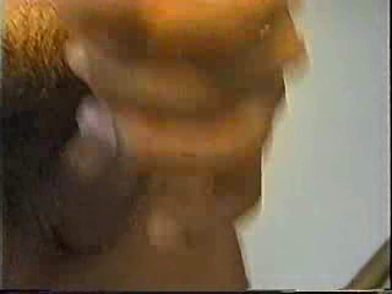 俺的オナニー ゲイのオナニー映像 | マッチョ  99枚 73