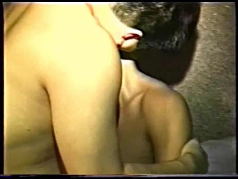 昭和の男達のSEX イケメンたち  86枚 20