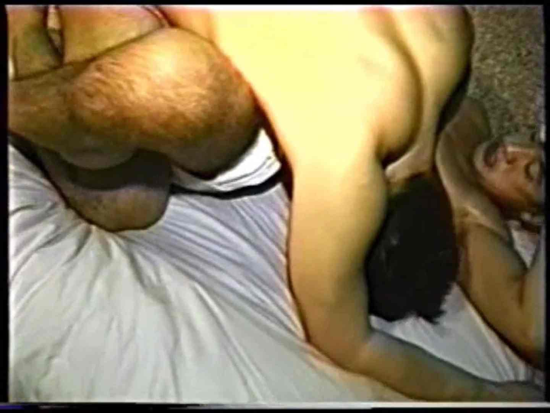 昭和の男達のSEX イケメンたち | 男祭り  86枚 23