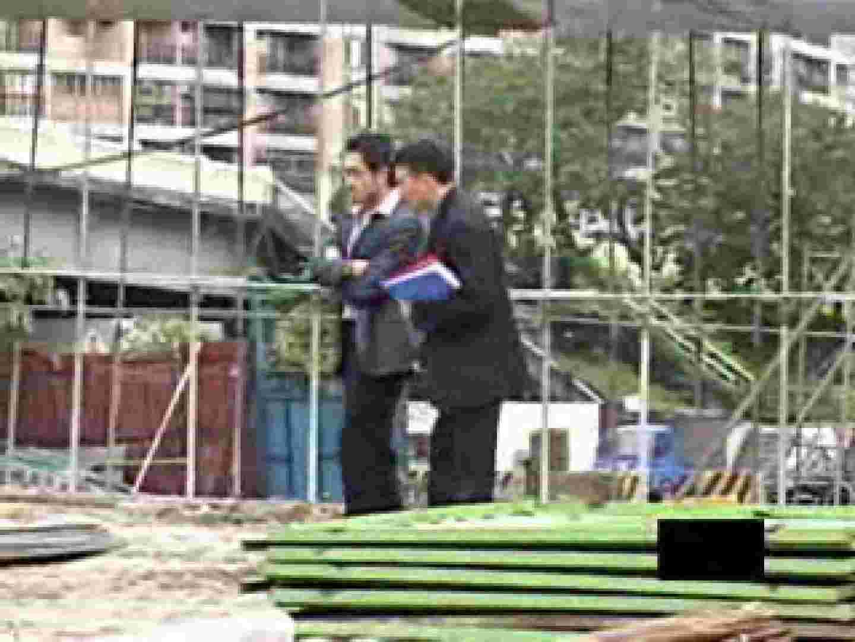 アジアン ファックキング VOL5 イケメンたち ゲイAV画像 55枚 2