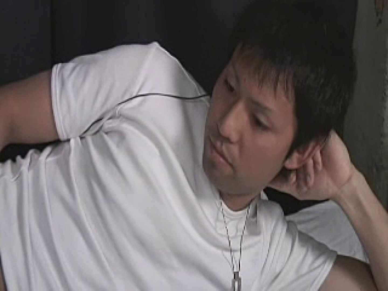 見てください初公開ノンケのオナニー!! 手コキ ゲイ無修正動画画像 95枚 53