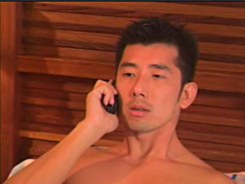 アジアン ファックキング VOL6 マッチョ ゲイ流出動画キャプチャ 56枚 14
