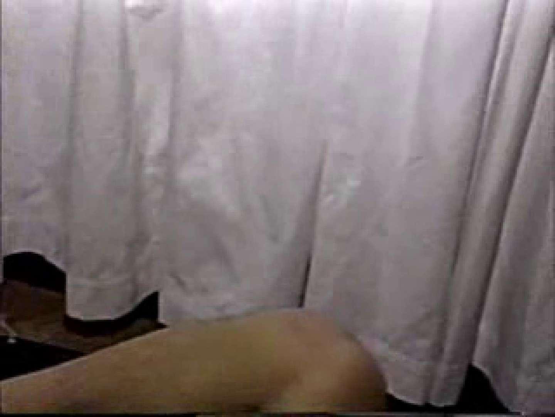 放課後の部室 男祭り ちんこ画像 60枚 46