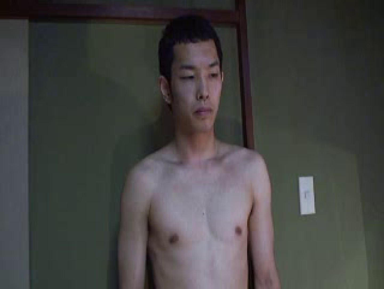 欲望の男たちVOL.1 攻め ゲイAV紹介 60枚 14