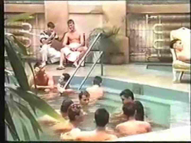 白人さんたちのプールサイドファックファック! ! プール ペニス画像 73枚 2