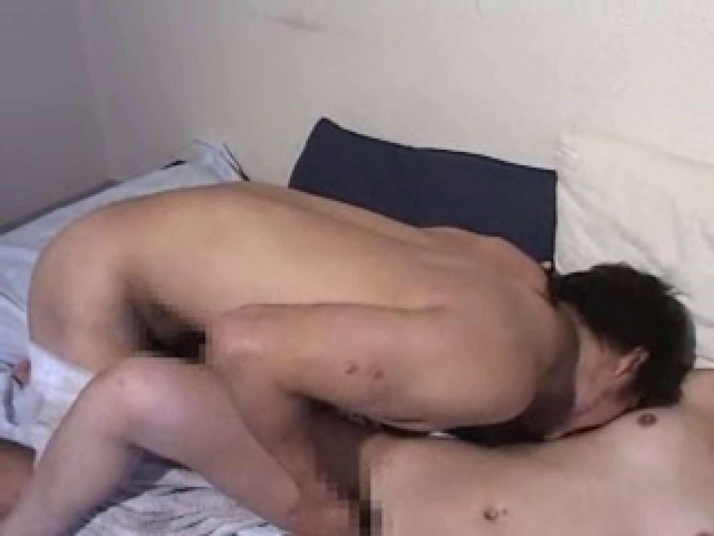 イケメンマッチョ女を制す!VOL.3 セックス ゲイヌード画像 97枚 58