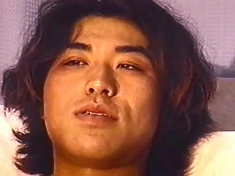 90sノンケお手伝い付オナニー特集!CASE.4 ゲイのオナニー映像  89枚 63