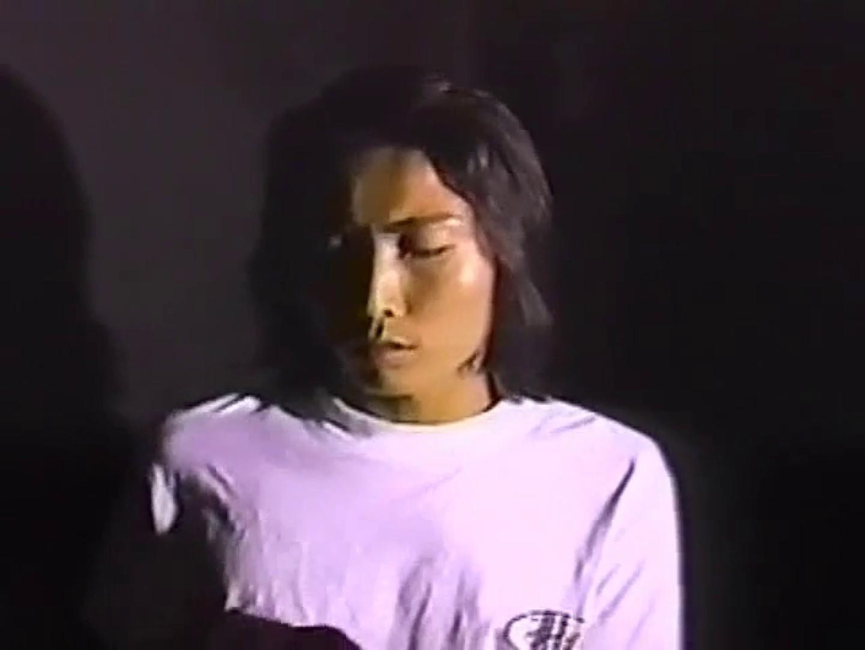90sノンケお手伝い付オナニー特集!CASE.4 ゲイのオナニー映像 | 男祭り  89枚 85