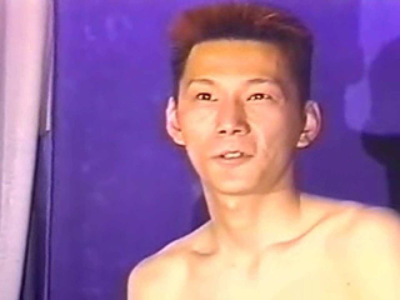 90sノンケお手伝い付オナニー特集!CASE.5 男祭り | ゲイのオナニー映像  88枚 53