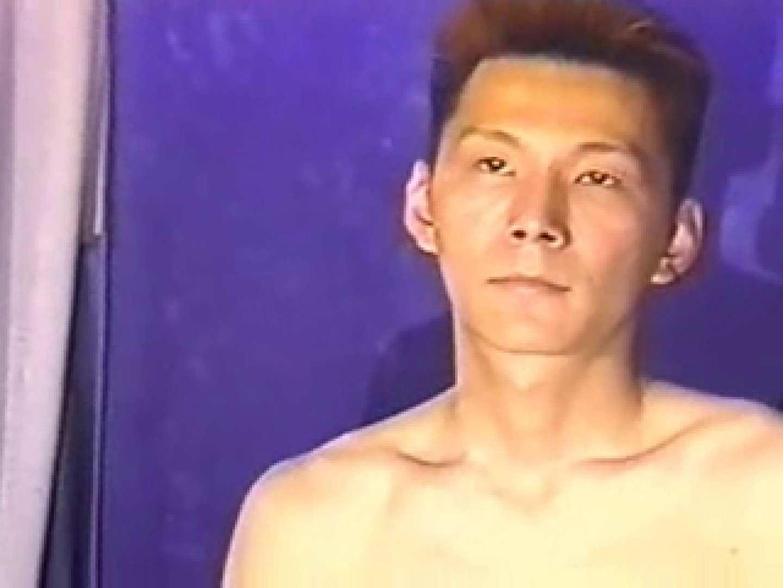 90sノンケお手伝い付オナニー特集!CASE.5 男祭り | ゲイのオナニー映像  88枚 61