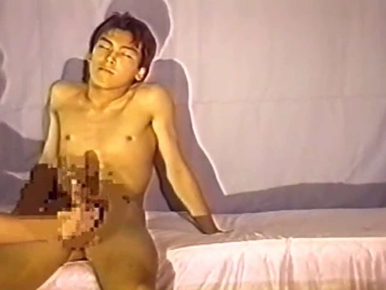 90sノンケお手伝い付オナニー特集!CASE.6 シコシコ 尻マンコ画像 105枚 4