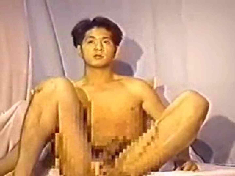 90sノンケお手伝い付オナニー特集!CASE.9 自慰特集 男同士画像 109枚 70