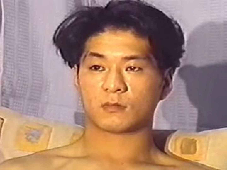90sノンケお手伝い付オナニー特集!CASE.9 男祭り ゲイセックス画像 109枚 74