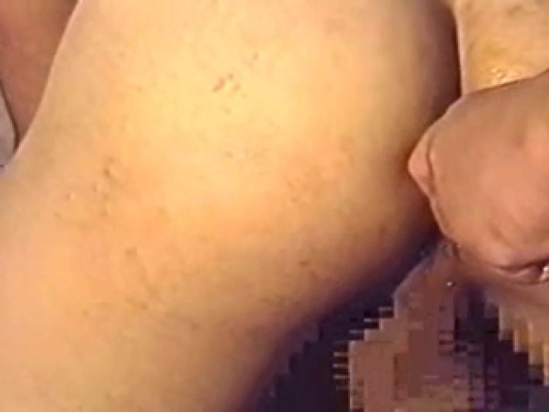 90sノンケお手伝い付オナニー特集!CASE.9 ゲイのオナニー映像 | ディルド  109枚 81