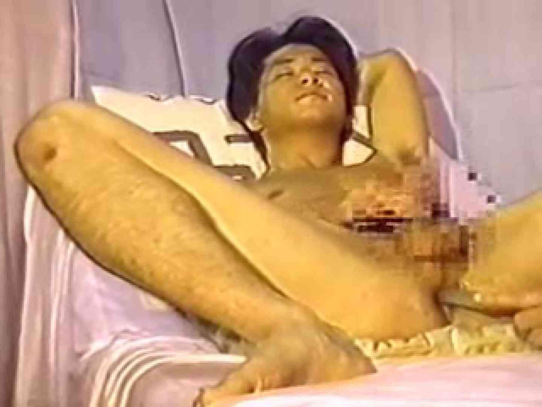 90sノンケお手伝い付オナニー特集!CASE.9 男祭り ゲイセックス画像 109枚 90