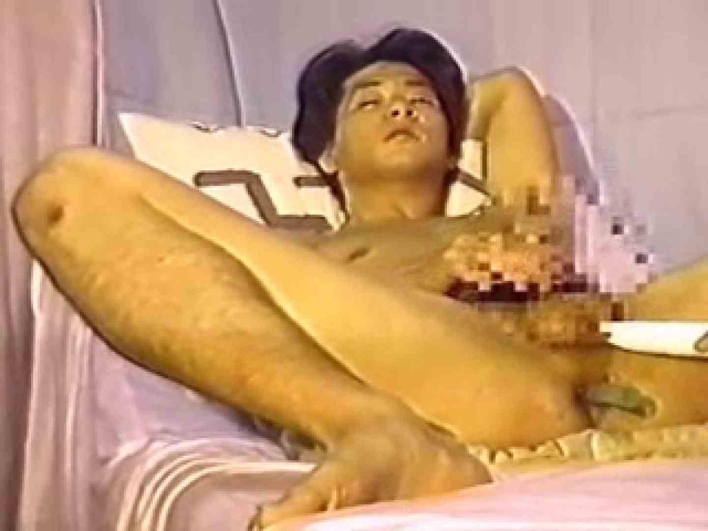 90sノンケお手伝い付オナニー特集!CASE.9 ゲイのオナニー映像 | ディルド  109枚 97