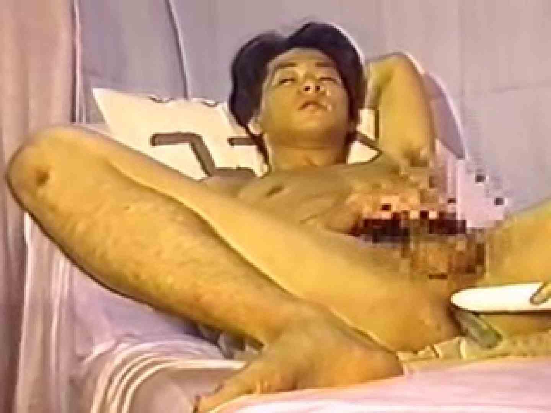 90sノンケお手伝い付オナニー特集!CASE.9 男祭り ゲイセックス画像 109枚 98