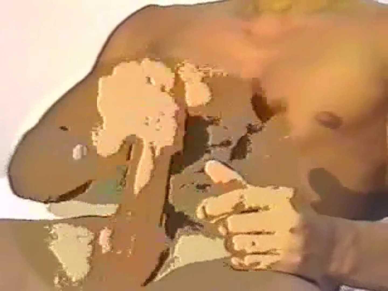 90sノンケお手伝い付オナニー特集!CASE.10 ゲイのオナニー映像 ゲイセックス画像 102枚 54