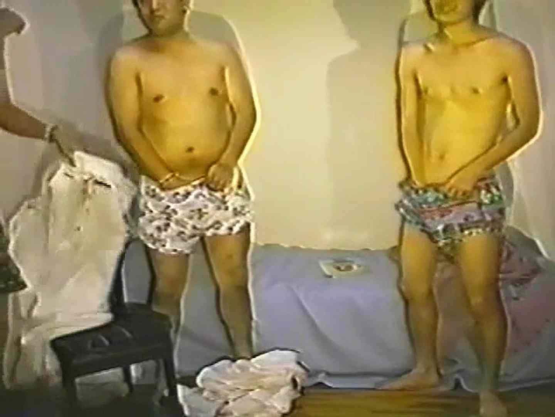 90sノンケお手伝い付オナニー特集!CASE.10 ゲイのオナニー映像 ゲイセックス画像 102枚 62