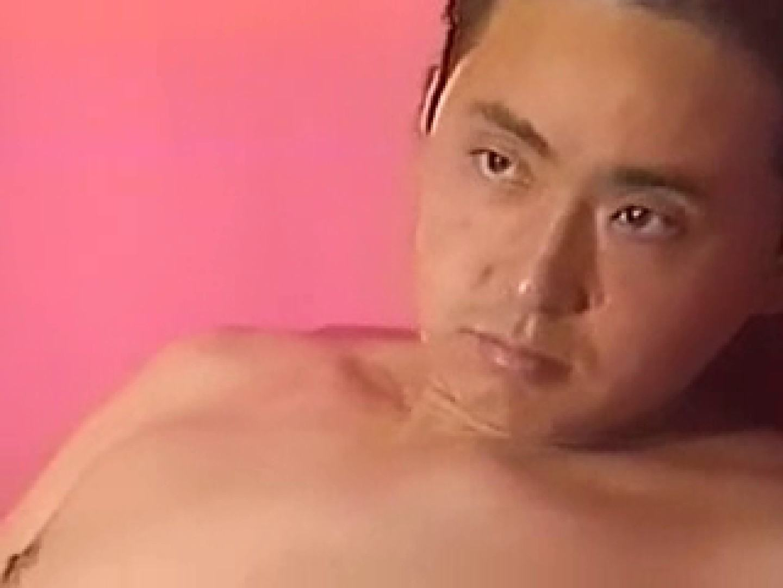 90sノンケお手伝い付オナニー特集!CASE.13 男祭り ゲイアダルトビデオ紹介 81枚 6