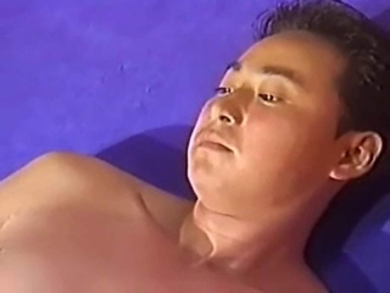 90sノンケお手伝い付オナニー特集!CASE.13 イケメンたち ペニス画像 81枚 39