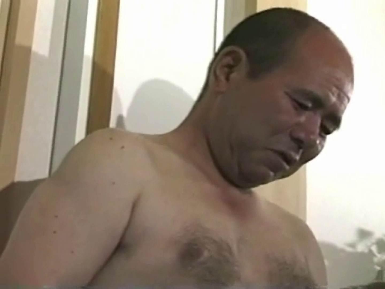 重役クラス禁断の情事VOL.2 ふんどし ゲイSEX画像 73枚 4