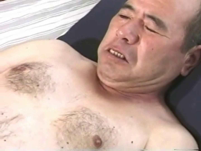 重役クラス禁断の情事VOL.2 フェラ天国 男同士画像 73枚 17