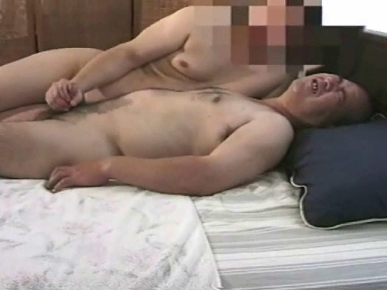 重役クラス禁断の情事VOL.2 男祭り | 自慰特集  73枚 36