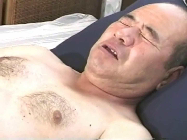 重役クラス禁断の情事VOL.2 手コキ ゲイ無修正画像 73枚 68