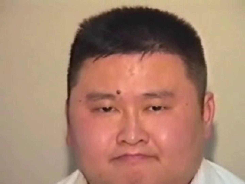 どすこいオナニー 男祭り ゲイ無修正ビデオ画像 78枚 26
