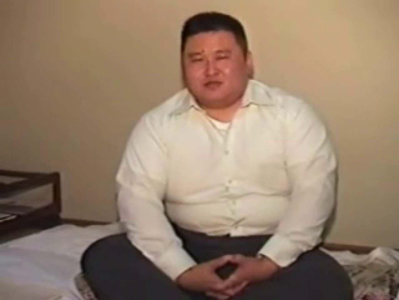 どすこいオナニー 男祭り ゲイ無修正ビデオ画像 78枚 34