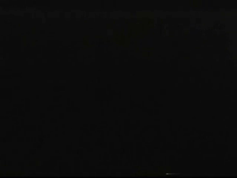 実録隠撮!!アカすりティンコマッサージvol.1 ノンケ君達の・・ | ピストン運動  72枚 1