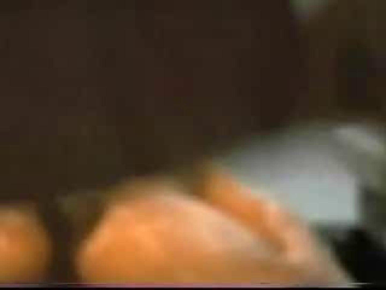 実録隠撮!!アカすりティンコマッサージvol.1 ノンケ君達の・・ | ピストン運動  72枚 55