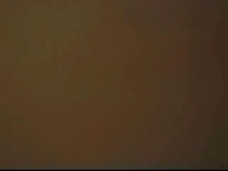 実録隠撮!!アカすりティンコマッサージvol.1 マッサージ ゲイアダルトビデオ画像 72枚 56