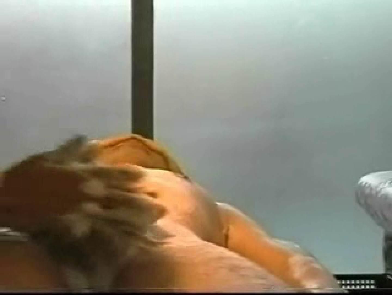 実録隠撮!!アカすりティンコマッサージvol.1 ノンケ君達の・・ | ピストン運動  72枚 64