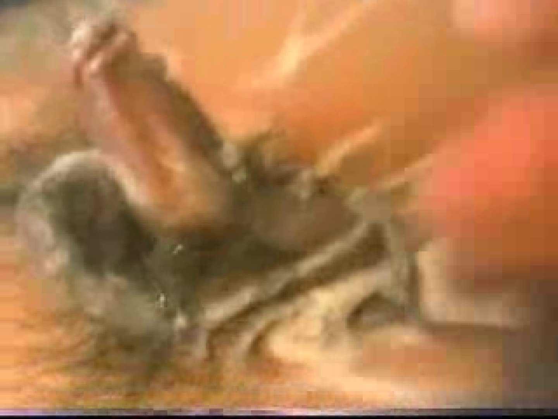 実録隠撮!!アカすりティンコマッサージvol.2 ピストン運動 ゲイ無修正動画画像 81枚 35