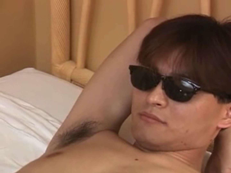 仲良しボーイズ! ! ホテル編 3P有り 男祭り ゲイSEX画像 104枚 77