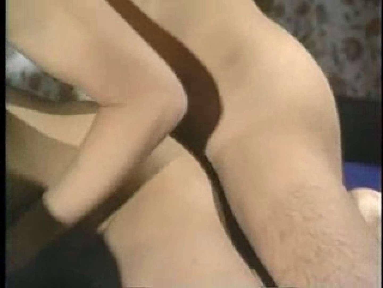仲良しボーイズ! ! ホテル編 セックス 男同士画像 76枚 14