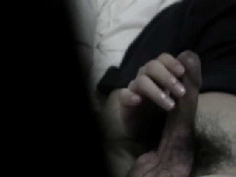 覗撮!!他人のオナニーピーピング!!vol9 男祭り | ゲイのオナニー映像  63枚 15