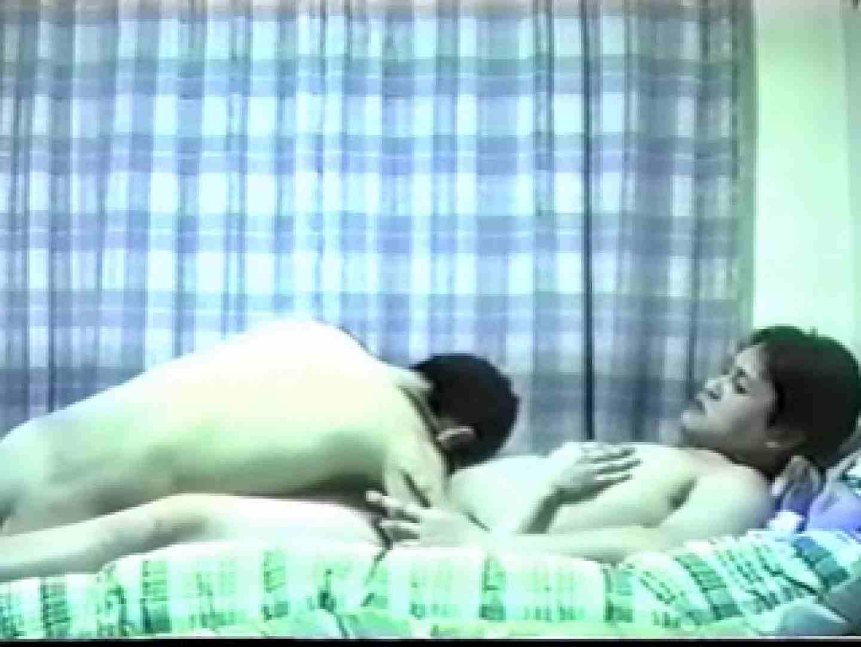 凸凹ゲイカップルLOVE×2ファック 男祭り ゲイ流出動画キャプチャ 80枚 32