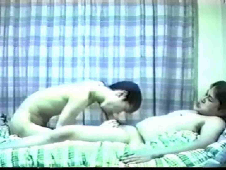 凸凹ゲイカップルLOVE×2ファック 男祭り ゲイ流出動画キャプチャ 80枚 37